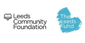 joint-lcf-leeds-fund-logo