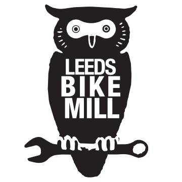 the-bike-mill-logo