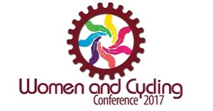 Women & Cycling conference