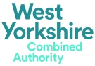 WYCA Primary logo