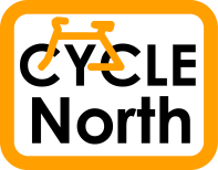 Cycle North square v2.1