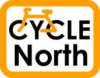 Cycle North square v2.1