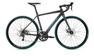 whyte somerset bike